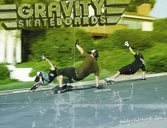 [video] Gravity_crew